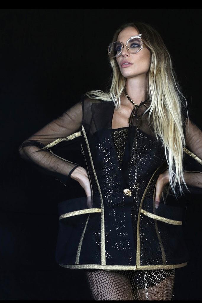 MALNE MADRID Haute Couture 2021 10