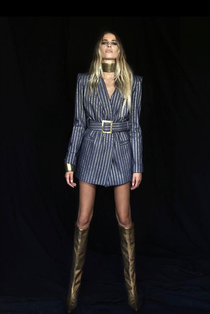 MALNE MADRID Haute Couture 2021 6