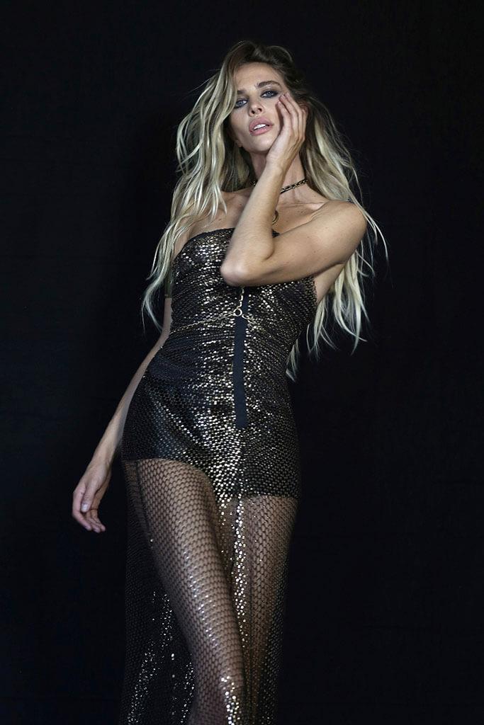 MALNE MADRID Haute Couture 2021 9